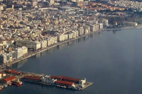 Τα λιμάνια θέλουν να αγοράσουν τώρα οι Τούρκοι μετά τις μαρίνες