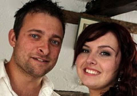 Γάμος - καταστροφή Παρασκευή και 13