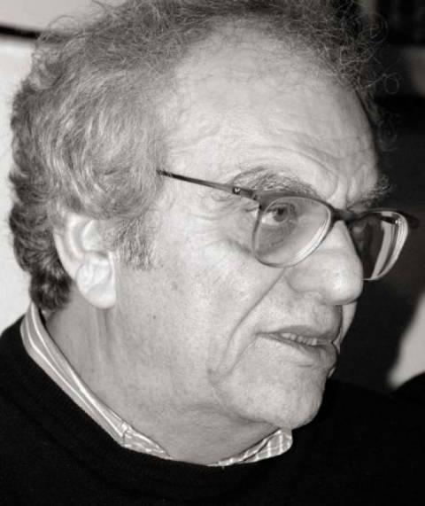 Γεωστρατηγική ανάλυση: Η Ελλάδα και η Κύπρος μετά τις εκλογές