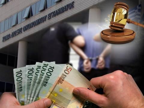 Ασύλληπτες κομπίνες σε Δήμους ερευνά το ΣΔΟΕ