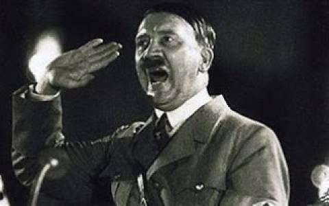 Πολλοί Αυστριακοί πιστεύουν ότι ο Χίτλερ «δεν ήταν τόσο κακός τελικά»