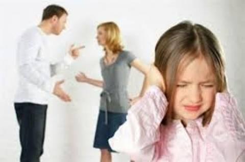 «Κίπρις»: Μεγάλη αύξηση των διαζυγίων στα Κατεχόμενα
