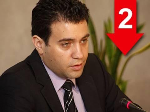 «Αν πάει καλά το σχέδιο Μανιτάκη, θα αποσυμφορηθεί το Δημόσιο»