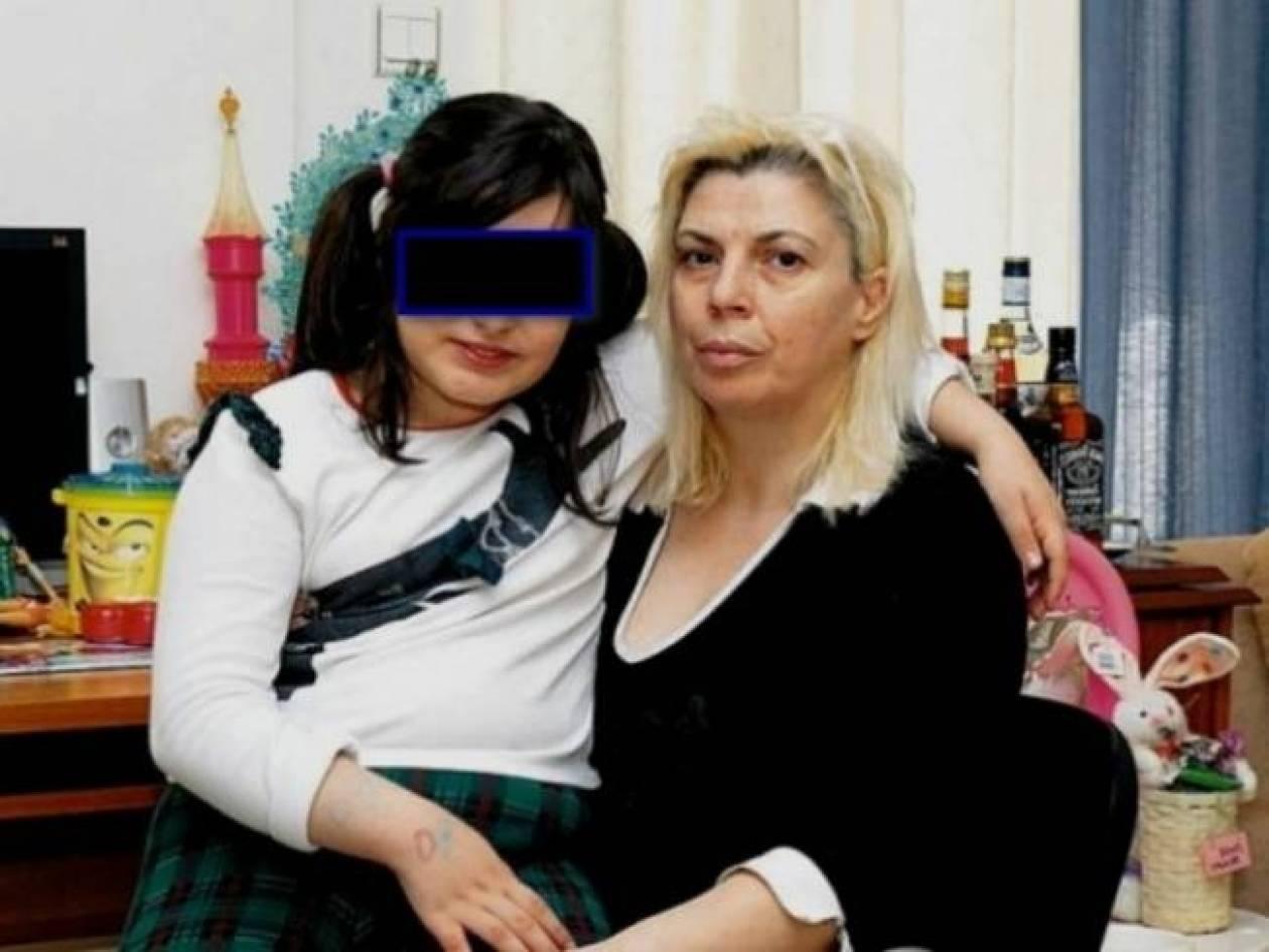 Έκκληση από 54χρονη «Η εγγονή μου κινδυνεύει και μας κάνουν έξωση»