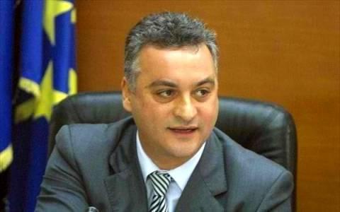 Κεφαλογιάννης: Βαβέλ οι δηλώσεις Τσίπρα και στελεχών του για ΑΟΖ