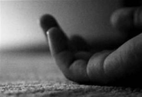 Έγκλημα (;) στη Νεάπολη -Περίεργα ευρήματα στο πτώμα ηλικιωμένου άνδρα