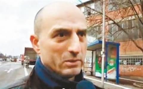 Αυτός είναι ο Έλληνας ήρωας που έσωσε τους τρεις Τούρκους