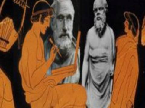 Βίντεο: Είμαστε απόγονοι των αρχαίων Ελλήνων;