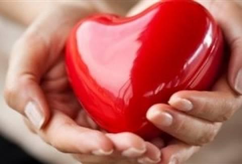 Δύο μεταμοσχεύσεις καρδιάς στο Ωνάσειο