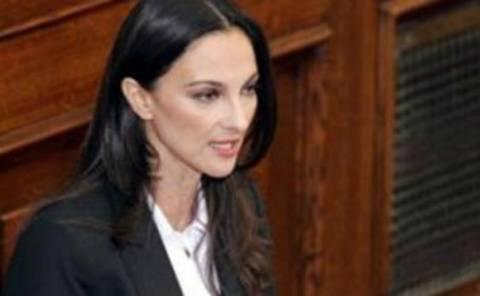 Κουντουρά:Μαρκόπουλος και Σπηλιωτόπουλος επιβράβευσαν επίορκους;