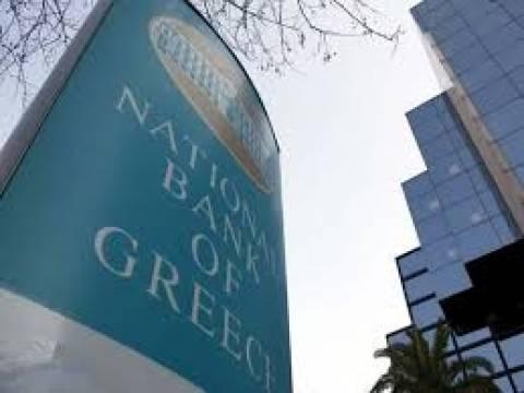 Νέες υπηρεσίες χωρίς επιβάρυνση για τους πελάτες Εθνικής και Eurobank