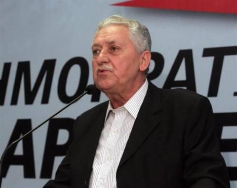 Καταδίκη των επιθέσεων στη Θεσσαλονίκη από τη ΔΗΜΑΡ