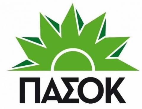 Καταδίκη ΠΑΣΟΚ για τις εμπρηστικές επιθέσεις στη Θεσσαλονίκη