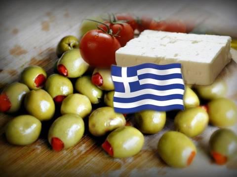 Στροφή στα ελληνικά προϊόντα από τους καταναλωτές