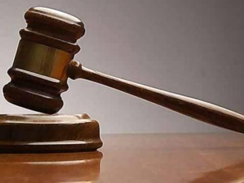Η μαντινάδα που τραγούδησε ο εισαγγελέας στην δίκη των Ζωνιανών
