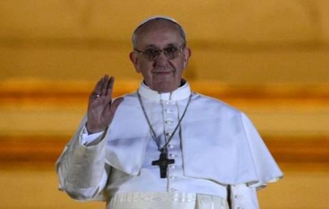 «Ο θάνατος Τσάβες επηρέασε τον Χριστό στην επιλογή του νέου πάπα»