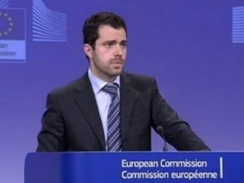 «Έχουν υπερβεί τα προσδοκώμενα οι μεταρρυθμίσεις στην Ελλάδα»