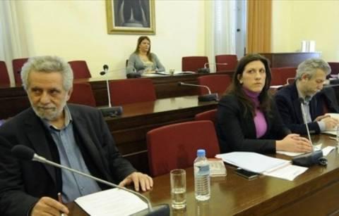 Καταγγελίες «φωτιά» για την Προανακριτική στον Μεϊμαράκη από ΣΥΡΙΖΑ
