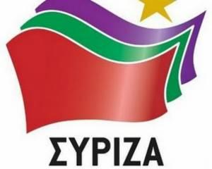 ΣΥΡΙΖΑ: Μυστική διπλωματία στα ελληνοτουρκικά από Σαμαρά