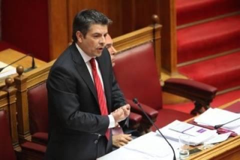 Υπερψηφίστηκε το νομοσχέδιο για την Αρχή Πιστοποίησης στην εκπαίδευση