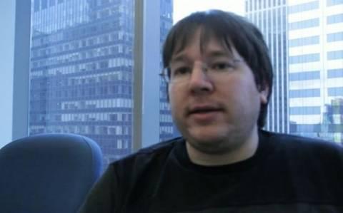 Συντάκτης του Ρόιτερς κατηγορείται για συνεργασία με τους «Anonymous»