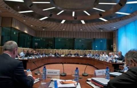 Στο τραπέζι του Eurogroup βρίσκονται 23 σενάρια για την Κύπρο