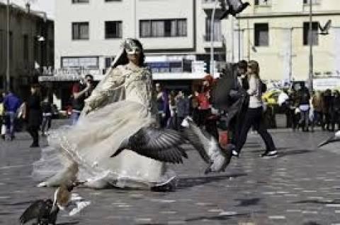 Βουκουρέστι: Παρουσίαση του ελληνο-σλαβικού Ευαγγελίου
