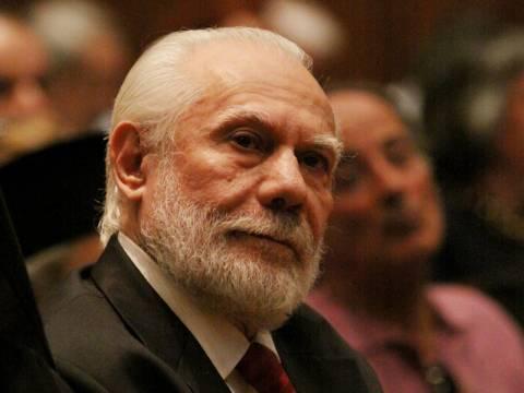 Ανέβαλαν τη σύλληψη, «πέταξε» ο Κυριακίδης