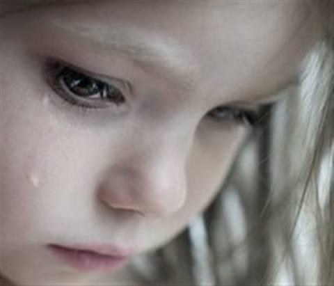 Σάλος με τις δηλώσεις Καρδινάλιου για την παιδεραστία
