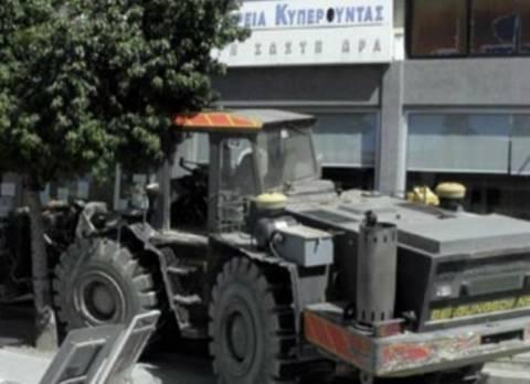 Kύπριοι πολίτες : Να πάνε φυλακή οι τραπεζίτες