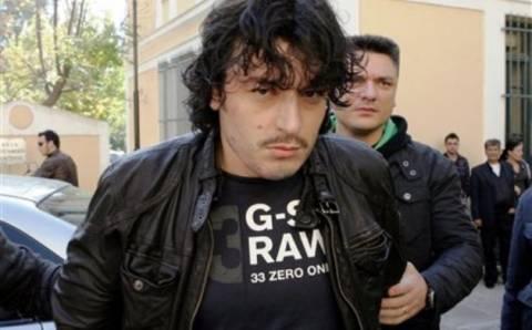 Κόκκινος συναγερμός για τον Αλκέτ Ριζάι στο Μαλανδρίνο