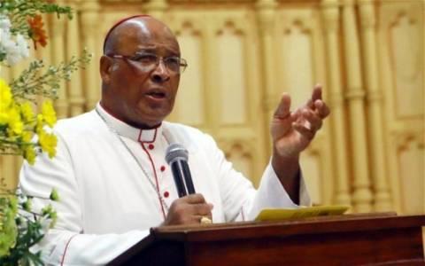 Νέο σκάνδαλο στο Βατικανό