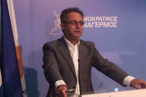 Κύπρος: Αίτημα για δημοσιοποίηση καταθετών που απέσυραν καταθέσεις
