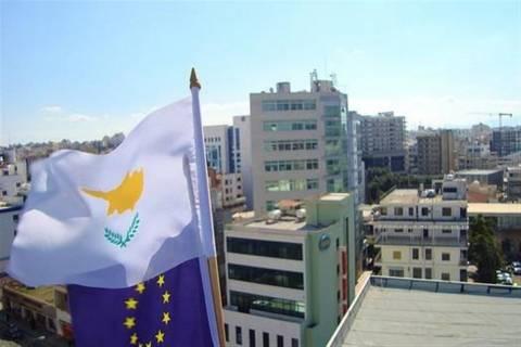 Α. Αγγελίδης: «Παράνομη η απόφαση του Eurogroup»