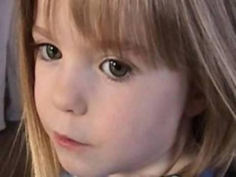 Aπειλές για τη ζωή της δέχεται η μητέρα της Μαντλίν