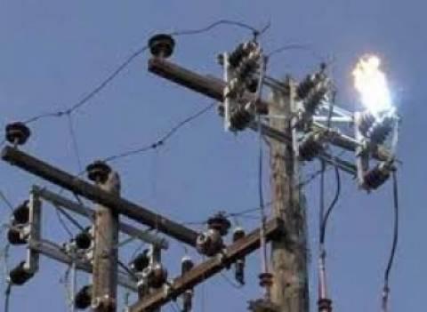 Αργυρόκαστρο: Αυξήσεις στα τιμολόγια του ηλεκτρικού ρεύματος
