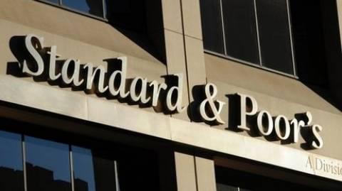 Standard and Poor's: Ανεργία και λιτότητα «εκρηκτικές» για την Eυρώπη