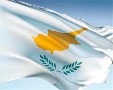 Άγνωστο τι θα γίνει με το δάνειο της Μόσχας στην Κύπρο