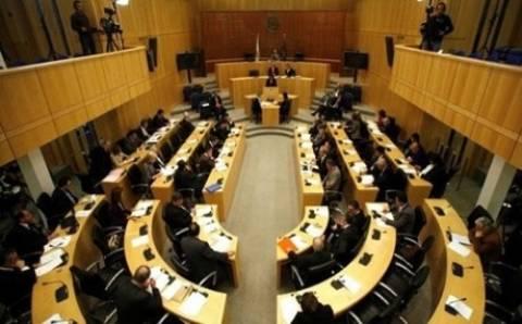 Κούρεμα καταθέσεων: Πώς θα ψηφίσουν οι Κύπριοι βουλευτές