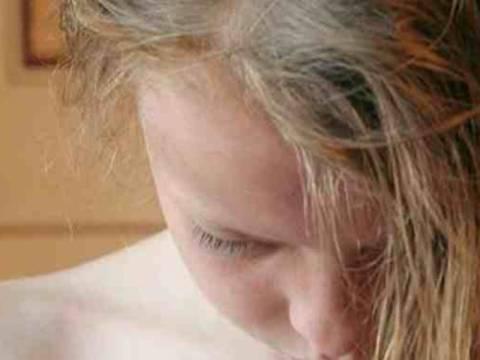 Κρήτη: Ο 63χρονος παρενόχλησε πάνω από 10 φορές την 7χρονη