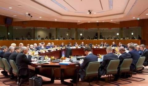Έκτακτη τηλεδιάσκεψη του Eurogroup το απόγευμα