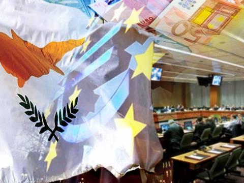 Επανεξέταση των όρων του «κουρέματος» στις κυπριακές καταθέσεις