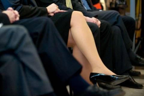 Γερμανία: Κατά 22% μικρότερες οι αμοιβές των γυναικών