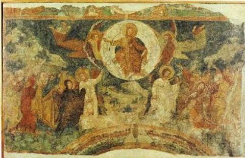 Κύπρος: Επαναπατρισμός εκκλησιαστικών θησαυρών από το Μόναχο