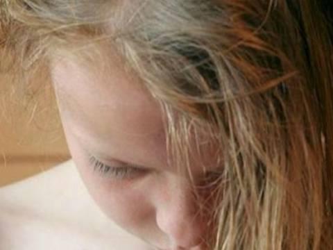 Ιατροδικαστής: Η 7χρονη δεν έχει σημάδια βιασμού από τον 63χρονο