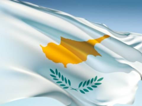 Σχεδιάζουν «ενεργειακή» προδοσία στην Κύπρο