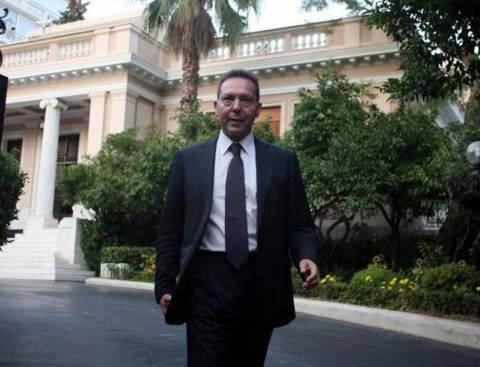 Γ. Στουρνάρας: Δίνεται μεγαλύτερη ευελιξία στην Κύπρο