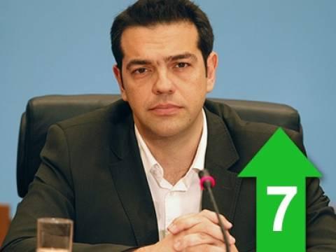 «Εκδικητική η μανία της Γερμανίας απέναντι στον κυπριακό λαό»