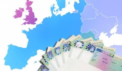 Ρωσία-ΕΕ: Οι βίζες ως στρατηγική
