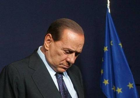 Οι «ωραίοι» έχουν χρέη: 100.000 ευρώ την ημέρα πληρώνει ο Καβαλιέρε!